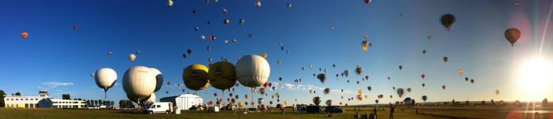 lorraine mondial airballons.