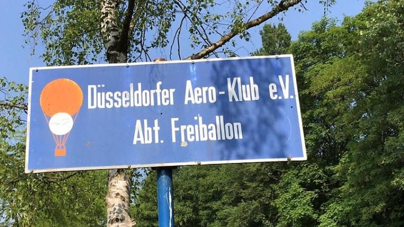 carl-götze-fahrt düsseldorf 2018.